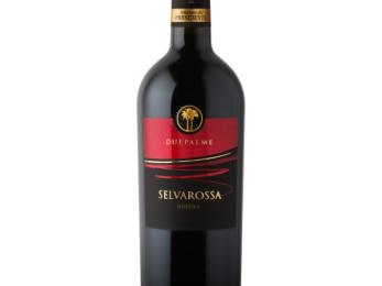 vino pugliese rosso riserva